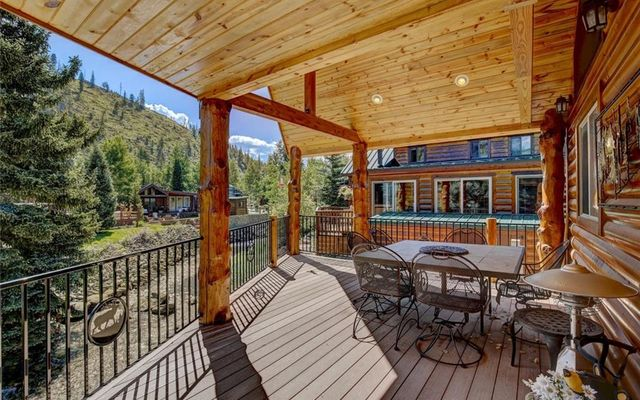 85 Revett Drive #225 BRECKENRIDGE, CO 80424