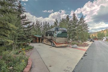 85 Revett #255 Drive BRECKENRIDGE, CO