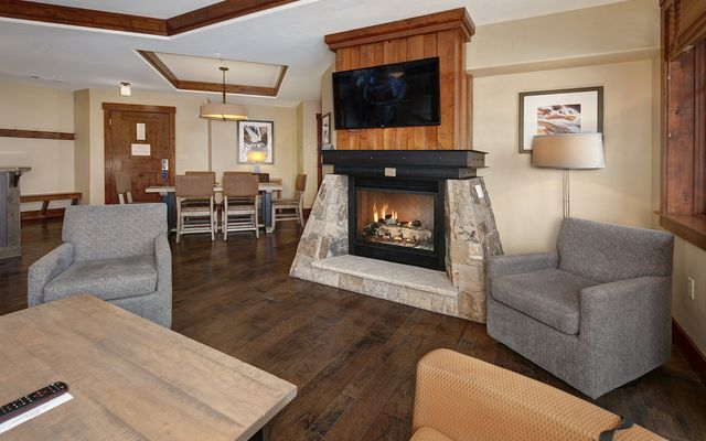 One Ski Hill Place 8316 - photo 2