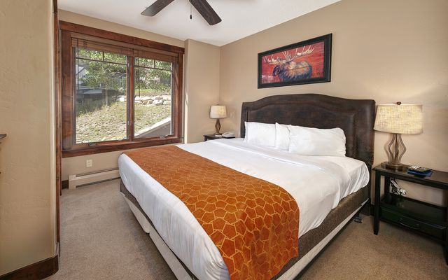 Crystal Peak Lodge Condos 7000 - photo 10