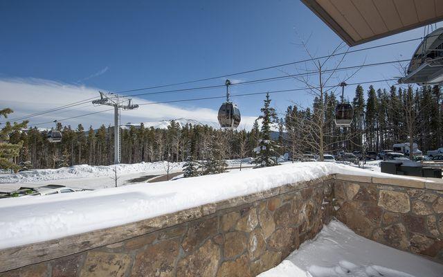 Crystal Peak Lodge Condos 7000 - photo 30