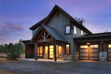 596 Fly Line Drive SILVERTHORNE, CO 80498