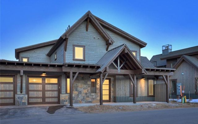 582 Fly Line Drive SILVERTHORNE, CO 80498