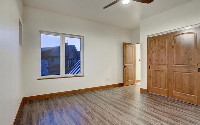 582 Fly Line Drive - photo 24