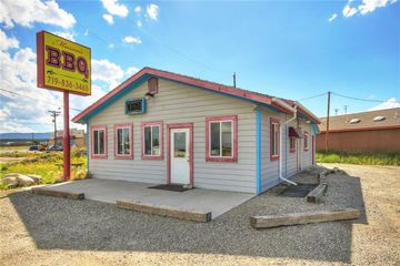 450 HWY 285 FAIRPLAY, CO