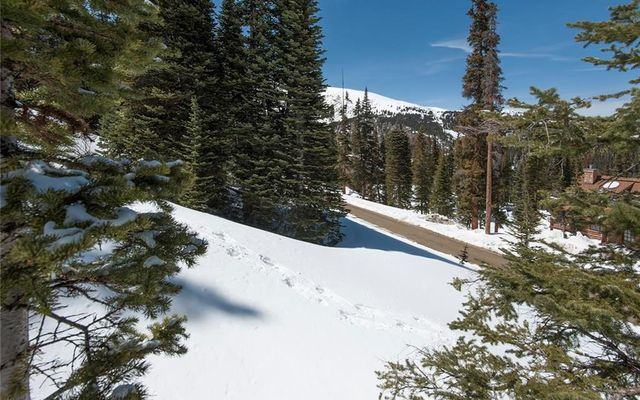 325 Quandary View Drive - photo 21