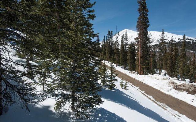 325 Quandary View Drive - photo 9