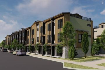330 Adams Avenue #503 SILVERTHORNE, CO 80498
