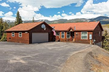 601 Fairview Boulevard BRECKENRIDGE, CO