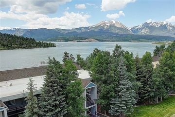 72 Corinthian Circle 202 D DILLON, CO