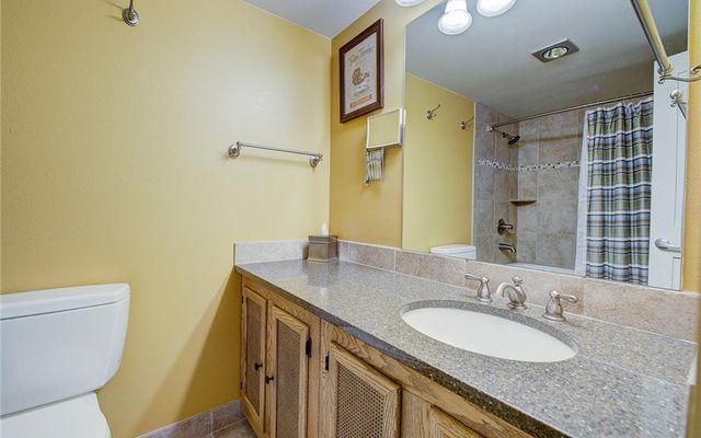 Dillon Bay In Corinthian Hill Condo 202 D - photo 13