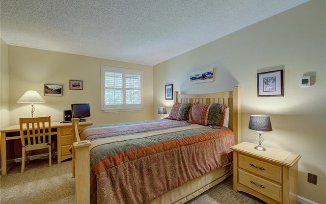 Dillon Bay In Corinthian Hill Condo 202 D - photo 14