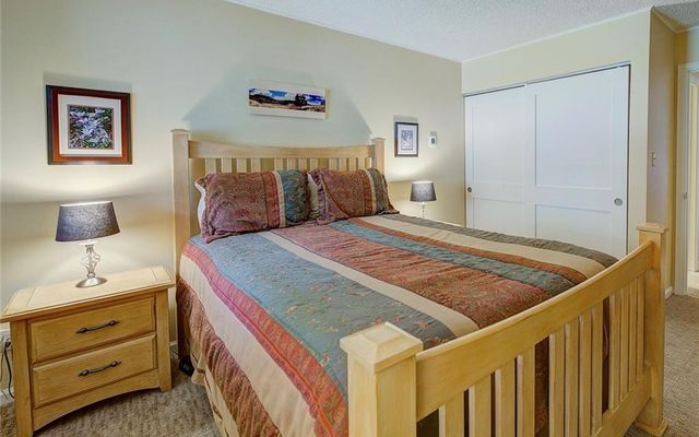 Dillon Bay In Corinthian Hill Condo 202 D - photo 15