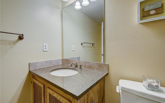 Dillon Bay In Corinthian Hill Condo 202 D - photo 16