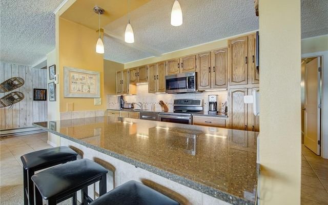 Dillon Bay In Corinthian Hill Condo 202 D - photo 5
