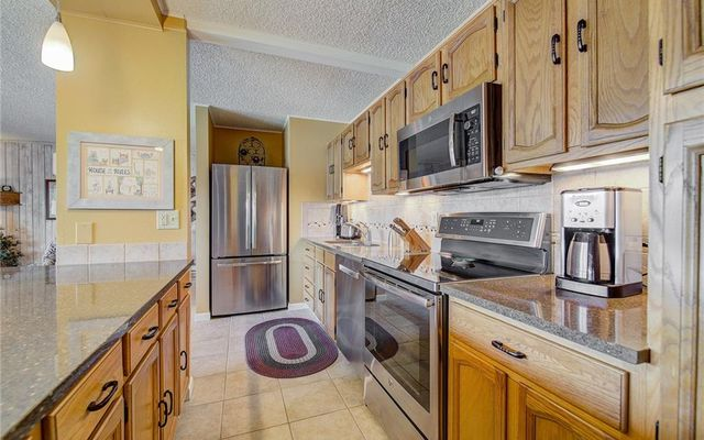 Dillon Bay In Corinthian Hill Condo 202 D - photo 7