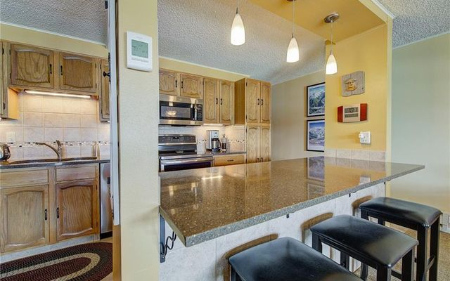 Dillon Bay In Corinthian Hill Condo 202 D - photo 8