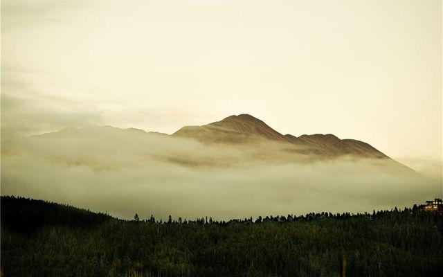 114 Bergen Trail - photo 1