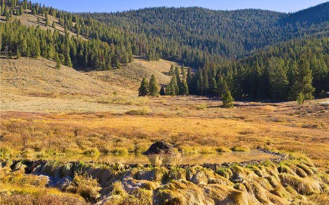 114 Bergen Trail - photo 3
