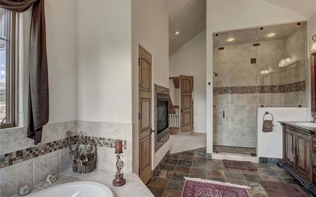 59 Mountain Bluebell Road - photo 12