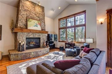 41 Cucumber Patch Placer Road #41 BRECKENRIDGE, CO