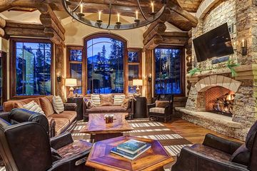 88 Brooks Snider Road BRECKENRIDGE, CO