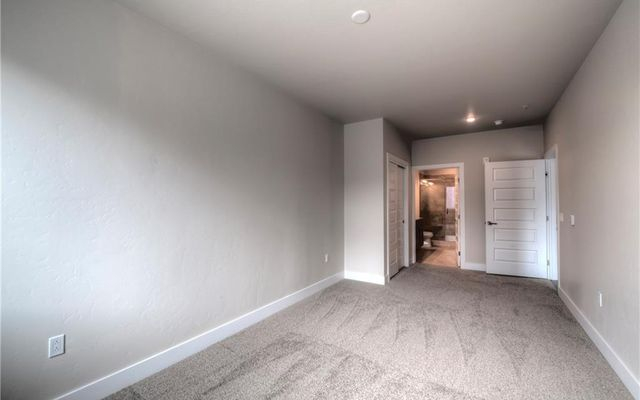 Sail Lofts 1106 - photo 10
