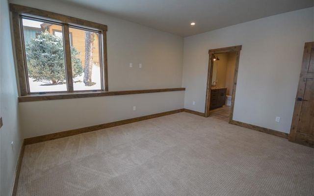 170 Game Trail Road - photo 23