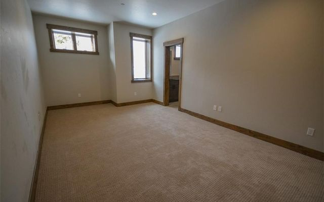 170 Game Trail Road - photo 26