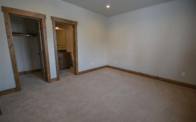 170 Game Trail Road - photo 29