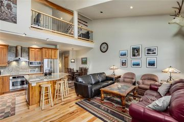 512 S Ridge Street S #512 BRECKENRIDGE, CO