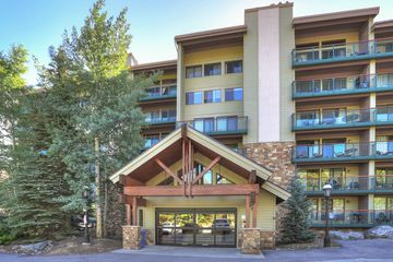 455 Village Road #208 BRECKENRIDGE, CO