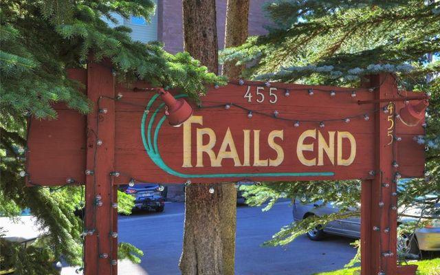 Trails End Condo 208 - photo 34