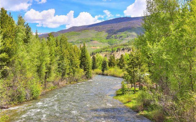 River West Condos 923 - photo 31