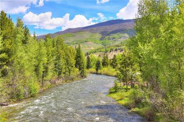 930 Blue River Parkway #812 SILVERTHORNE, CO