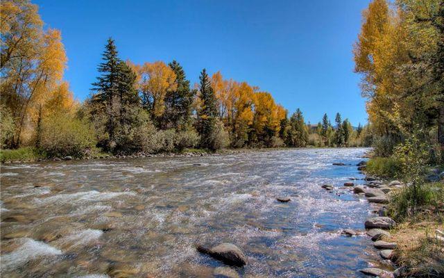 930 Blue River Parkay #933 SILVERTHORNE, CO 80498