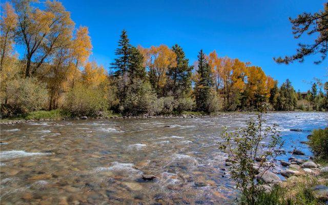 River West Condos 933 - photo 8