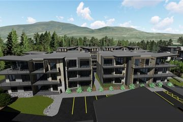 890 BLue River Parkway #525 SILVERTHORNE, CO