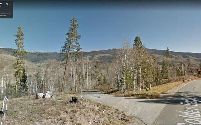2175 Golden Eagle Road - photo 27