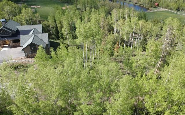 2175 Golden Eagle Road - photo 9