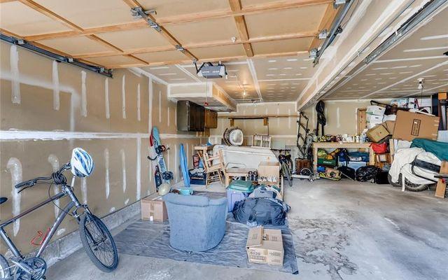 Meadow Creek Villa Condo 108 - photo 21