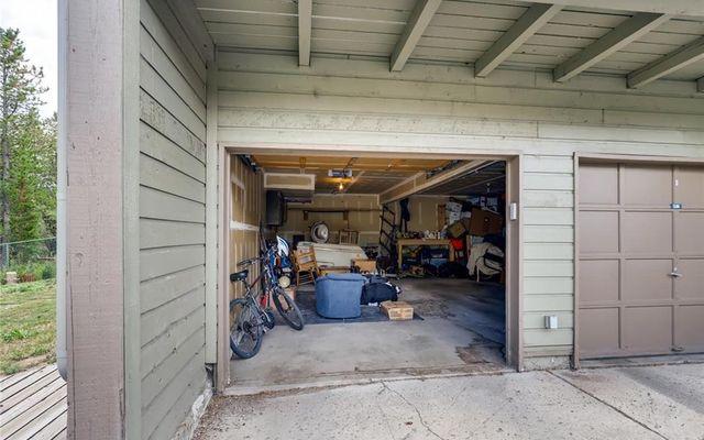 Meadow Creek Villa Condo 108 - photo 24