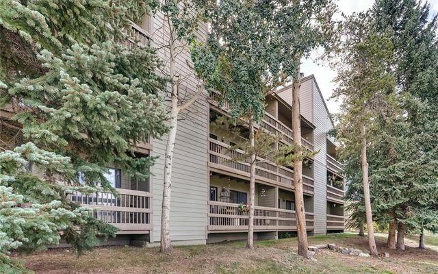 Meadow Creek Villa Condo 108 - photo 26