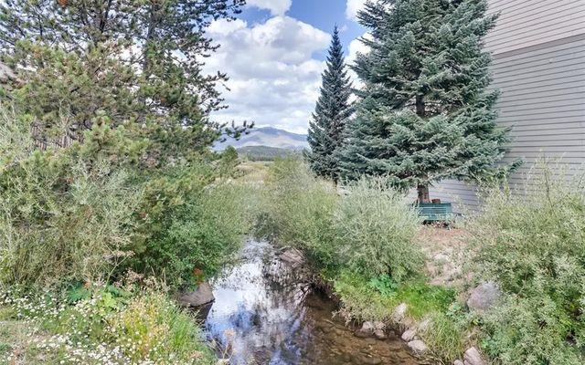 Meadow Creek Villa Condo 108 - photo 27