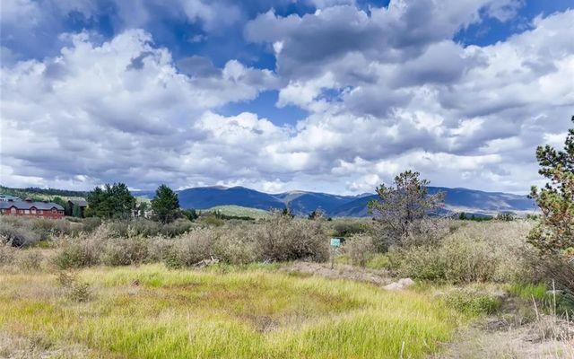 Meadow Creek Villa Condo 108 - photo 28