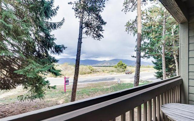 Meadow Creek Villa Condo 108 - photo 29