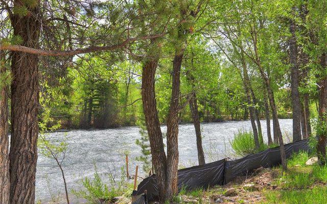 River West Condos 515 - photo 31