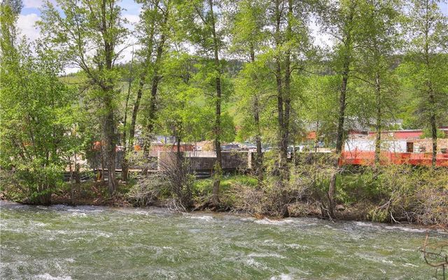 River West Condos 515 - photo 32