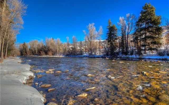River West Condos 922 - photo 12