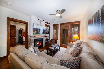 42 Snowflake Drive #407 BRECKENRIDGE, CO